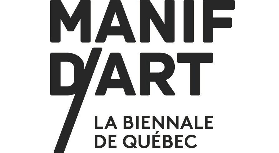 Manif d'art - Musée huron wendat